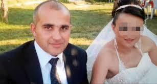 Cumhurbaşkanı Erdoğan'a Hakaret Etti Diye Boşandı