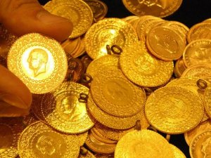 Altın da Yükseldi