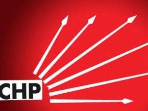 CHP MYK Olağanüstü Toplanıyor