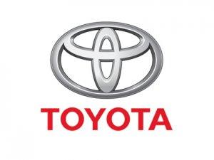 Toyota'dan Eylül Kampanyası