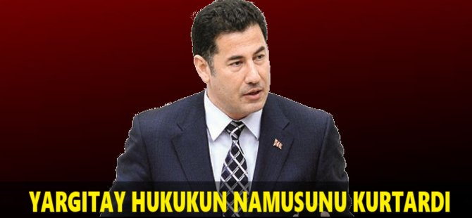 MHP Genel Başkan Adayı Sinan Oğan: MHP Tüzüğü Değişmeden Seçimli Kongre Yapılamaz