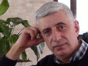 Dr. Kamil Furtun Gözyaşlarıyla Anıldı
