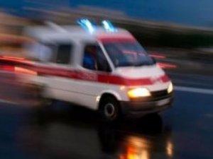 Silopi'de Polis Aracına Saldırı: 23 Yaralı, 4 Ölü