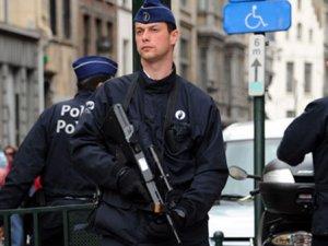 Fransızlar 'Soykırım Yok' Diyene Ceza Verecek