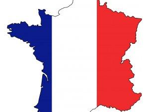 Fransa'da Başörtülü Velileri Okula Sokmadılar