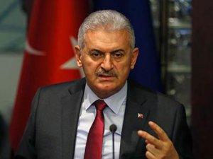Türkiye Yerli Milli Hızlı Tren Üretimine Başlıyor