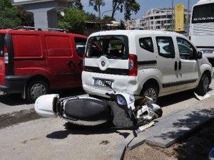 Trafik Sigortasında Prim İadesi Başlıyor