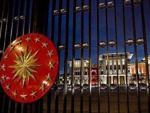 Türkiye İsrail'in Son Dakika Şartını Kabul Etmedi