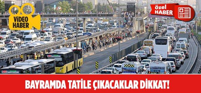 Samsun Trafik Kazalarını Önleme Derneği Başkanı Dursun Kavuran Bayram'da Tatile Çıkacak Sürücüleri Uyardı