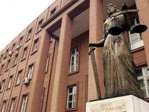 Yargıtay'dan MHP'li Muhaliflere Kötü Haber