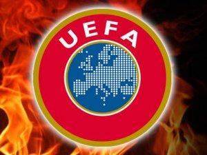 UEFA, İstanbul'daki Saldırıya Saygı Duymuyor!
