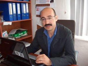 Samsun'da Evcil Hayvanlara Kuduz Hastalığına Karşı Aşılama Uyarısı