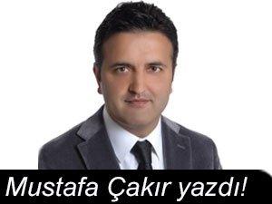 MHP'yi Kurtaracak Formül!