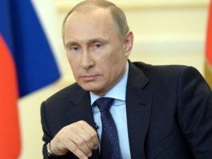 Rusya'ya Charter Uçuşları Resmen Başladı