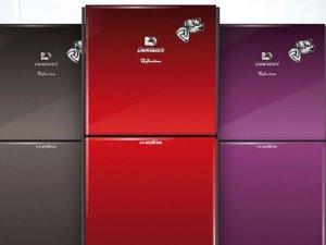 Arçelik Pakistan'ın Önemli Buzdolabı Üreticilerinden Dawlance'ı Satın Aldı
