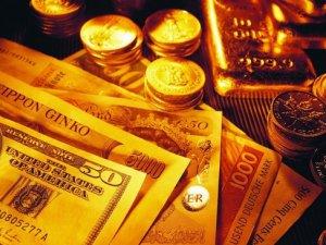 Dolar Ve Altının Hareketlenme Sebepleri