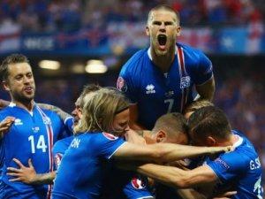 EURO'16'da Son Yarı Finalist Belli Olacak