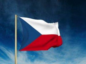 Çek Cumhuriyeti'nin Adı Resmen 'Çekya' Oldu