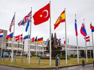 Ankara'nın Gözü NATO Zirvesinde
