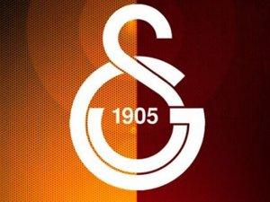 Galatasaraylı Volkan Rizespor'da