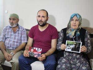 İzmir'de İki Kez Taburcu Edildi, Üçüncü Kez Gittiği Hastaneden Cenazesi Çıktı
