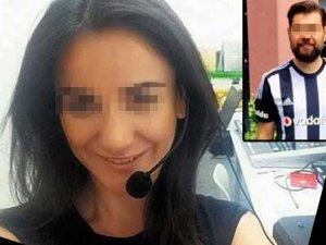 İstanbul'daKİ Boşanma Davasında, 700 Bin Euroluk Nafaka Oyunu