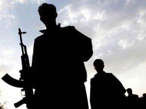 Elazığ'da PKK'ya Fitre ve Zekat Toplandı