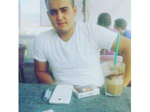 Mardin'de Yaralanan Aydınlı Askerden İyi Haber