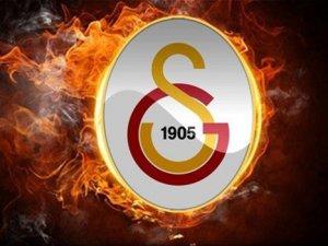 Galatasaray, Yeni Sezona İsviçre'de Hazırlanıyor