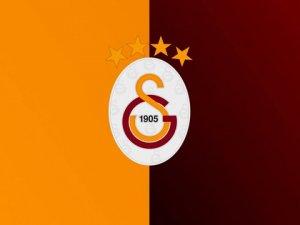 Galatasaray'da Koray Günter Şoku