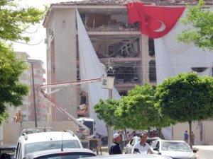 Midyat'ta Emniyet Müdürü ve Jandarma Komutanı Açığa Alındı