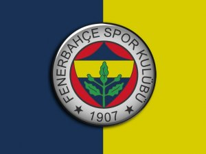Fenerbahçe'de Talihsiz Sakatlıklara Bir Yenisi Eklendi