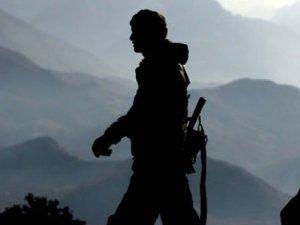 Bingöl'de Jandarma Karakoluna Saldırı!
