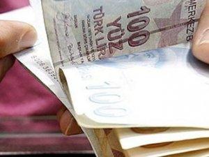 Emekliye Kötü Haber! Yüksek Promosyon Bankalara Takıldı