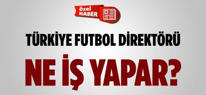 Türk Futbolunun Tek Derdi Gökhan Gönül Mü?