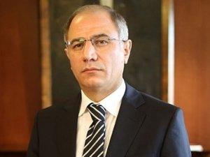 Bakan Ala: 26 Belediye Başkanı Görevden Uzaklaştırıldı