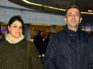 Şarkıcı Zara ile Akif Beki Boşandı