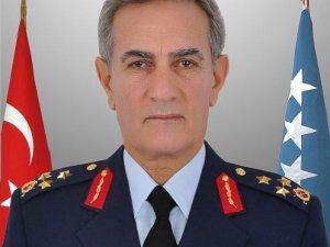 Hava Kuvvetleri Komutanı Akın Öztürk Vatana İhanetten Yargılanacak
