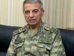 Jandarma Genel Komutanı da Kurtarıldı
