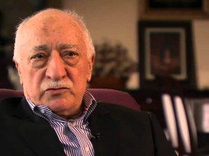 Gülen'in İade Talebi ABD'ye Ulaştı