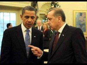 Erdoğan-Obama Görüşmesinden Detaylar