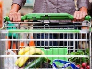 Tüketici Güven Endeksi Yüzde 3,5 Azaldı