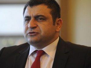 Darbeci ÇOMÜ Rektörü Laçiner'e Kıbrıs Gazisinden Tepki