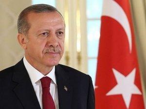 """Erdoğan: """"Genelkurmay Başkanı'nı Gülen'le Konuşturmak İstediler"""""""
