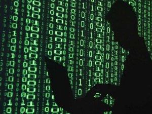 Türkiye'de Haftada 18 Bin Siber Saldırı Yaşanıyor