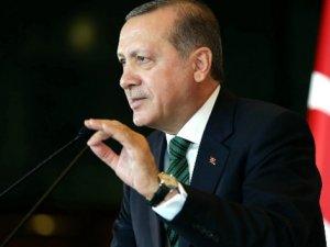 Cumhurbaşkanı Erdoğan'ı Kızdıran Teklif: 'Benim Yunan Adalarında Ne İşim Var'