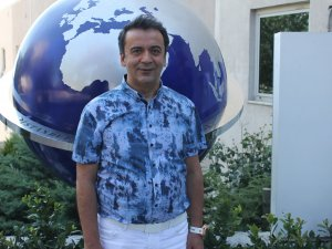 Demokrasi Şehitlerinin Çocuklarına Gelişim Üniversitesi'nden Burs
