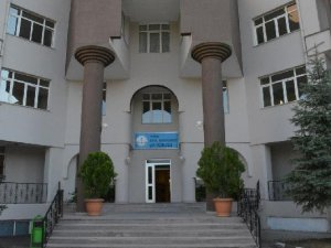 Niğde'de FETÖ Okulları Milli Emlak'a Devredildi