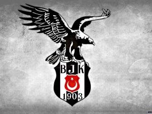 Beşiktaş Avusturya'da Neşe İçinde Çalışıyor