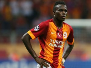 Bruma, Galatasaray'dan Ayrılmak İstediğini Açıkladı